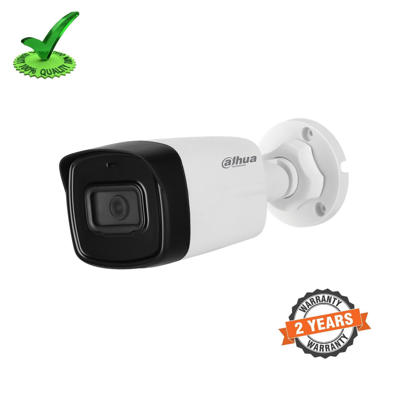 Dahua DH-HAC-HFW1501TLP 5MP HDCVI Outdoor IR Bullet Camera