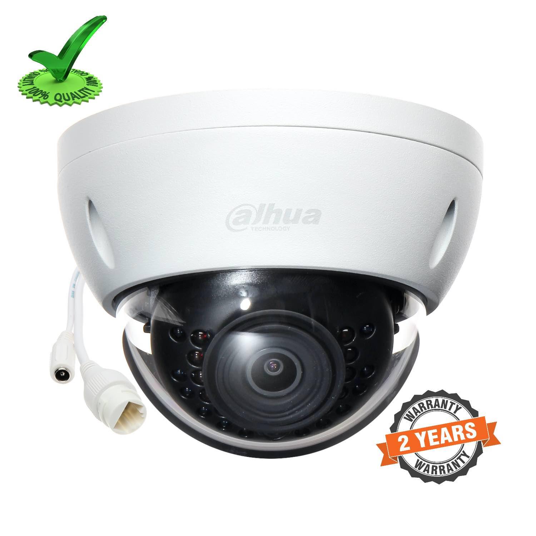 Dahua DH-IPC-HDBW12B0EP 2MP IR Infrared Dome Network Camera