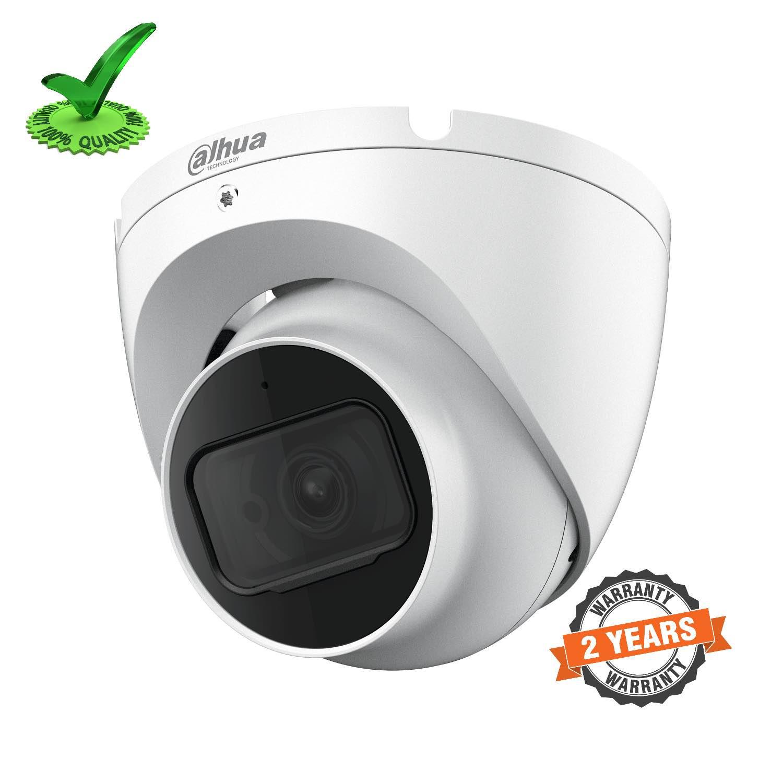 Dahua DH-HAC-HDW1501TP-Z-A 5MP IR Eyeball Camera