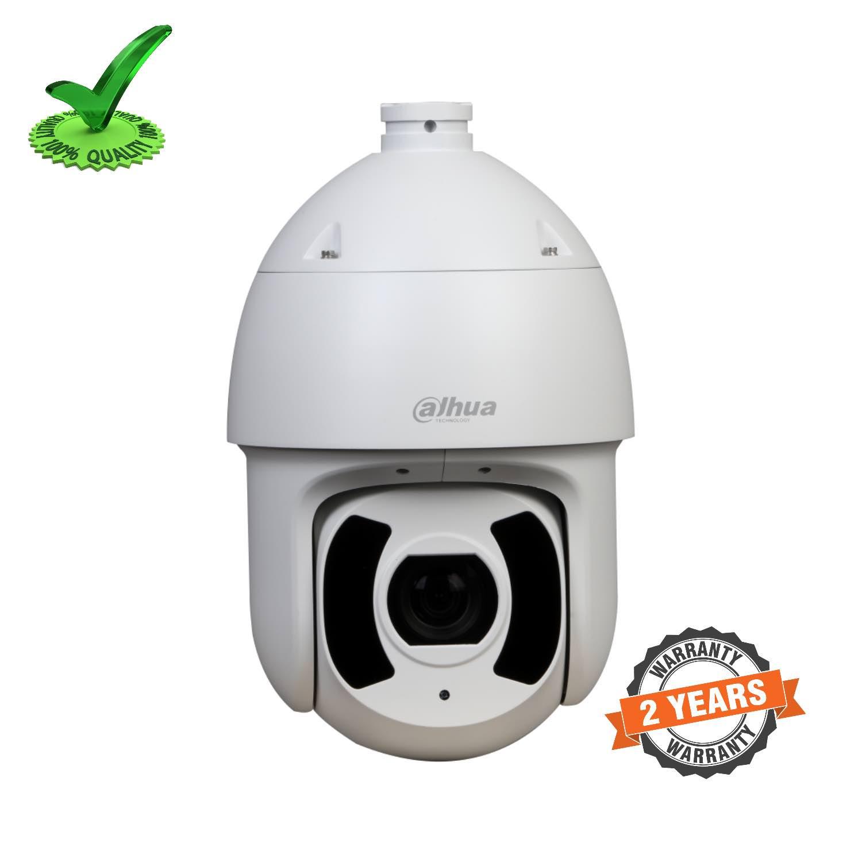 Dahua DH-SD6CE245U-HNI 2MP FHD 45x Starlight IR PTZ Network IP Camera