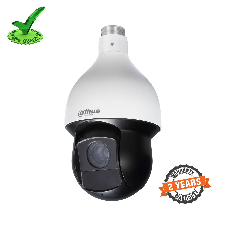 Dahua DH-SD59430U-HNI 4MP FHD 30x IR PTZ Network Ip Camera