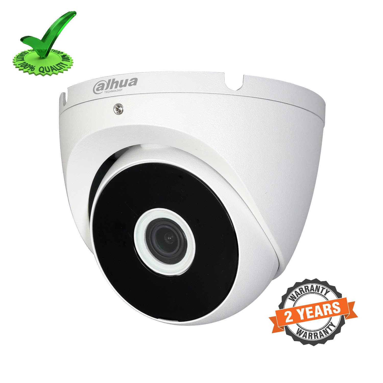 Dahua DH-HAC-T2A51P 5MP HDCVI Fixed IR Dome Camera