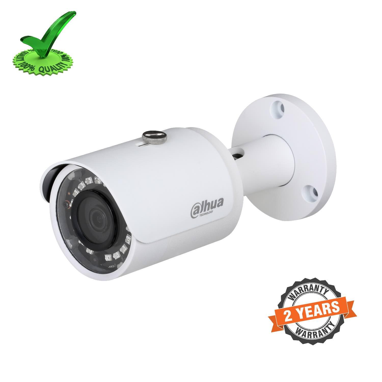 Dahua DH-HAC-HFW1801SP 4K HDCVI IR Outdoor Bullet Camera