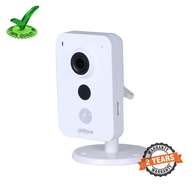 Dahua DH-IPC-K35 K Series 3mp Wi-Fi Network Ir Camera