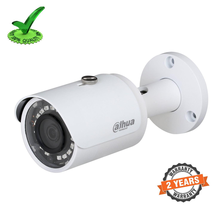 Dahua DH-HAC-HFW1220SP 2mp HD IR Bullet Camera