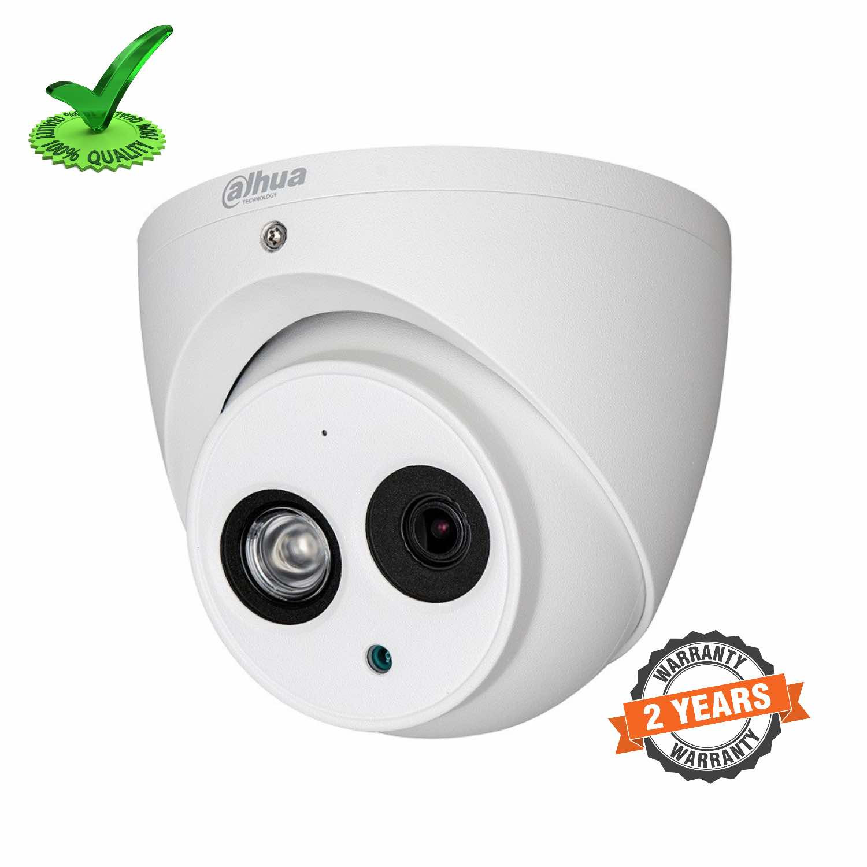 Dahua DH-HAC-HDW1220EMP-A 2mp HDCVI HD IR Dome Camera