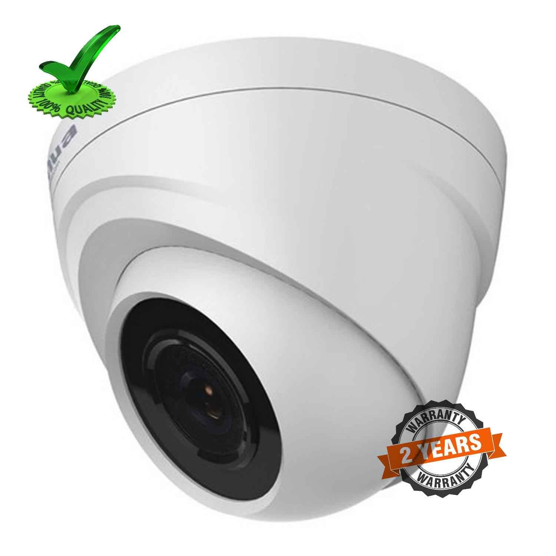 Dahua DH-HAC-T1A11P HDCVI 1mp IR HD Eyeball Dome Camera