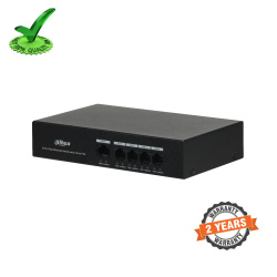 Dahua DH-PFS3005-4ET-36 4-Port PoE Switch