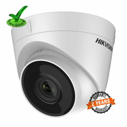 Hikvision DS-2CD1343G0-I 4mp indoor Network Ip Dome Camera