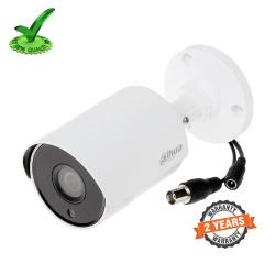 Dahua DH-HAC-HFW1231SLP 2mp Starlight HD IR Bullet Camera