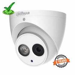 Dahua DH-HAC-HDW1231EMP-A 2MP Starlight HDCVI HD IR Dome Camera