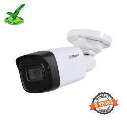 Dahua DH-HAC-HFW1501TLP-A 5MP HDCVI Outdoor IR Bullet Camera