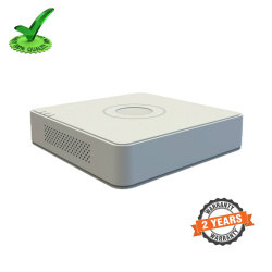 Hikvision DS-7A16HGHI-F1 Eco Model 16ch Turbo HD Dvr
