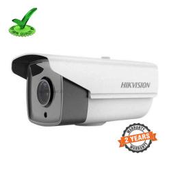 Hikvision DS-2CD123P-I3 3mp CMOS Ip Ir Bullet Camera