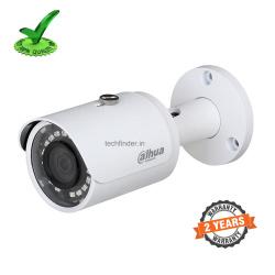 Dahua DH-IPC-HFW14B0SP 4MP IR Bullet Network IP Camera