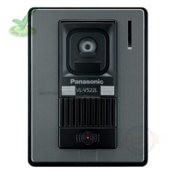 Panasonic Video Intercom System VL-SVN511