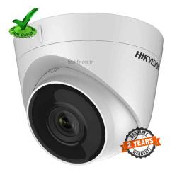 Hikvision DS-2CD133P-I 3mp Cmos Ip Ir Digital Dome Camera