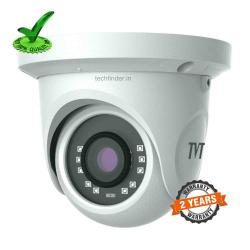 TVT TD 7554AS 5MP HD Analog IR HD Dome Camera