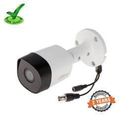 Dahua DH-HAC-B2A51P 5MP HDCVI IR Bullet Camera