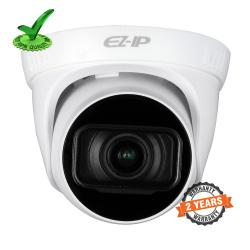 Dahua DH-IPC-T1B20P-L 2MP IR Mini-Dome IP Camera