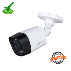 Dahua DH-HAC-HFW1400RP 4MP IR Bullet Camera