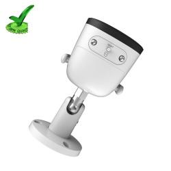Imou IPC-F22FP 2mp 1080P Outdoor IP67 Bullet 2E Wi-Fi Ir Camera