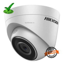 Hikvision DS-2CD1323G0-IU 2mp Ip Ir Smart Dome Camera