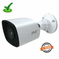 TVT TD 7451AS 5megapixel HD Ir  Bullet Camera
