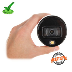 Dahua DH-HAC-HFW1239TP-LED 2Mp Full-color Starlight IR Bullet Camera