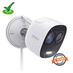 Imou IPC-C26EP LOOC 1080P H.265 Active Deterrence Wi-Fi Ir Camera