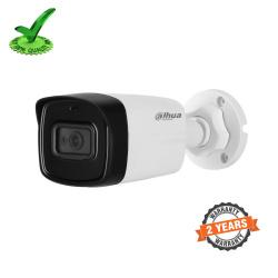 Dahua DH-HAC-HFW1220TLP 2mp Value Starlight HD IR Bullet Camera