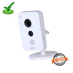Dahua DH-IPC-K15 K Series 1.3mp Wi-Fi Network Ir Camera