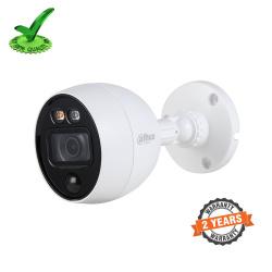 Dahua DH-HAC-ME1500BP-LED 5MP HDCVI Active Deterrence IR Camera