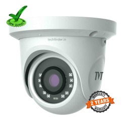 TVT TD 7524AS 2 MP AHD IP IR water proof Dome Camera