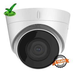 Hikvision DS-2CD1323G0E-I 2mp Ip Ir Indoor Dome Camera