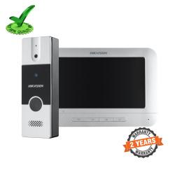 Hikvision DS-KIS202 7