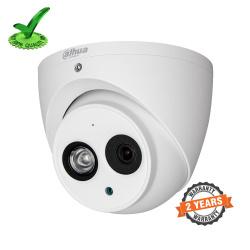 Dahua DH-HAC-HDW1501EMP-A 5MP IR Eyeball Dome Camera
