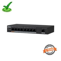 Dahua DH-PFS3009-8ET-96 8-Port PoE Switch