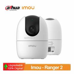 Imou Ranger 2 Wifi IP Ir Dome Camera