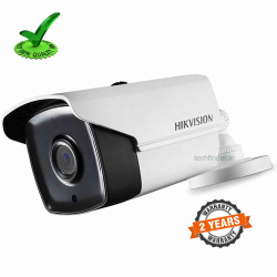 Hikvision DS 2CE16H0T ITPF 5mp Ir Hd Bullet Camera
