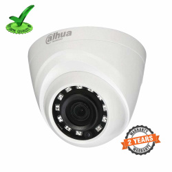 Dahua DH-HAC-HDW1220SP 2mp HDCVI IR Eyeball IR Dome Camera