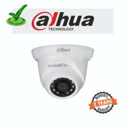 Dahua DH-IPC-HDW12B0SP-L 2MP IP IR Metal Mini-Dome Network IP Camera